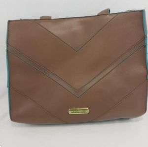 Womens Steve Madden purse
